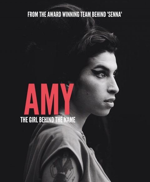 AMY Competition 4