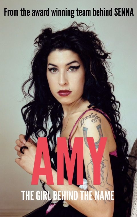 AMY Competition 3