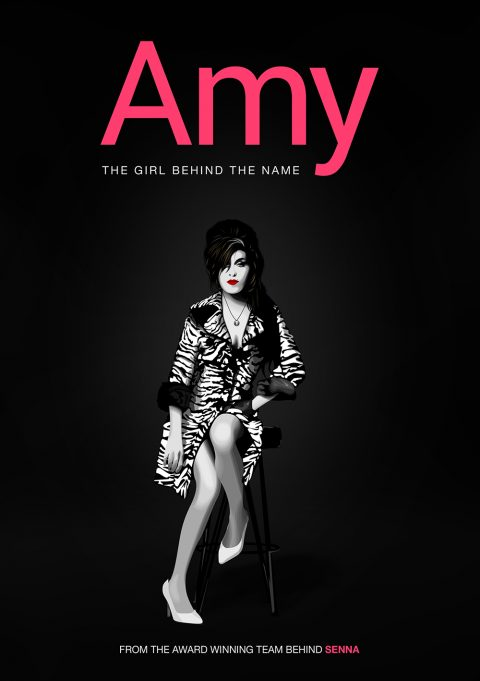 I Need to Talk About Amy – Light and dark version – AMY Competition