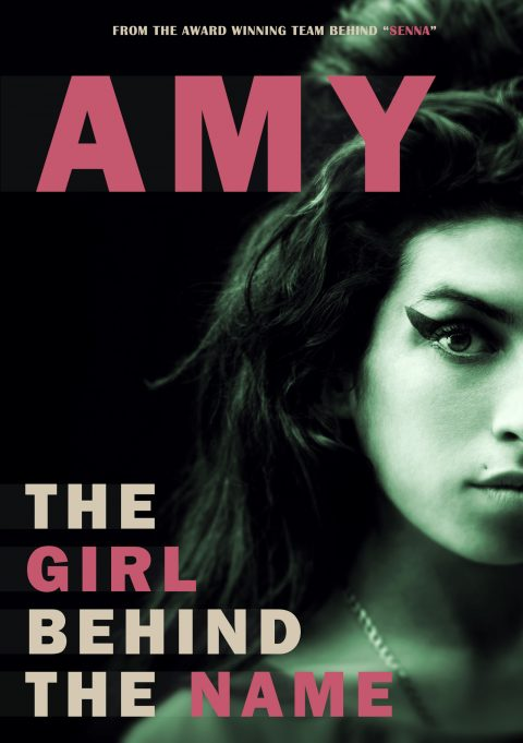 TypoAmy-Amy Competition