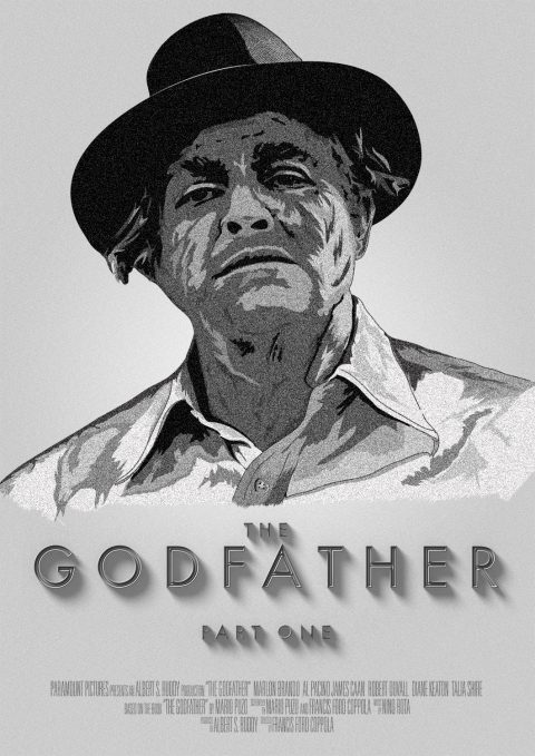The Godfather – Part ONE