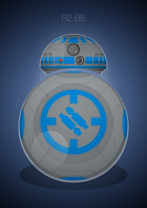 R2-B8
