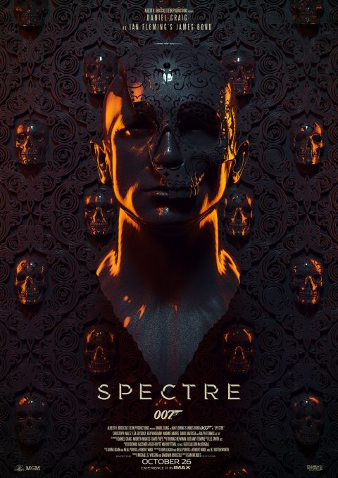Spectre