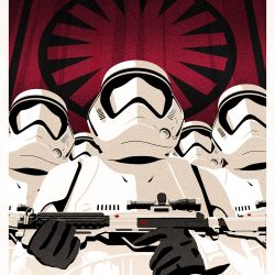 TROOPER_ADAM_COCKERTON_ART_AWAKENS_WEB