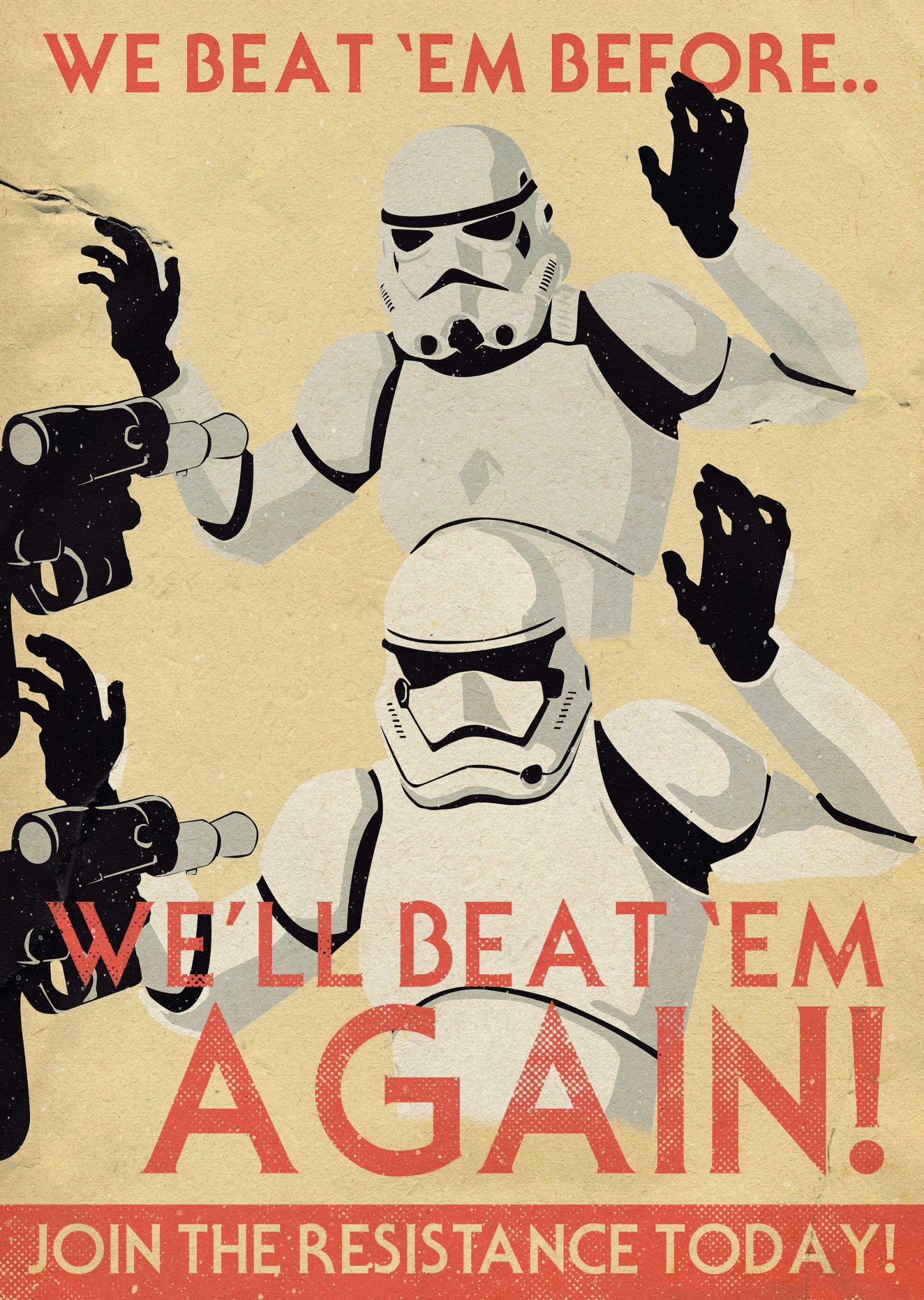The-Force-Awakens-WWII-Poster-LR.jpg