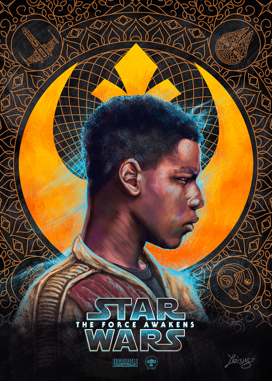 WEBHD-Star-Wars-Awakens-Alternative-posterRebels