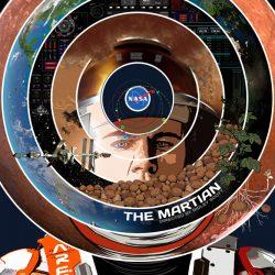 Martian2 FINAL peq