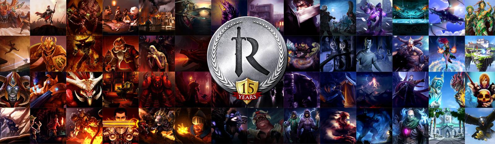 RS-15_Rotator_15th-Bday_EN[1]