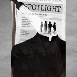 spotlight FINALpeq