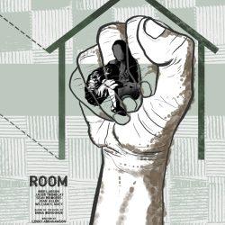 room FINAL peq