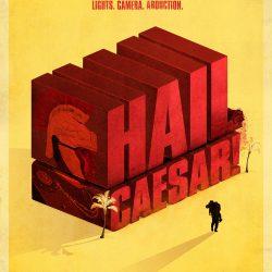 FionaMcCall_HailCaesar_A1_Poster
