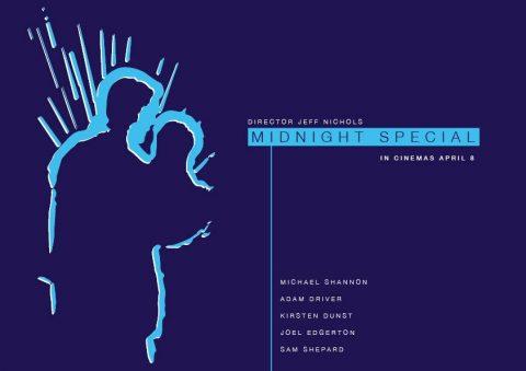Midnight Special – Kornerstone