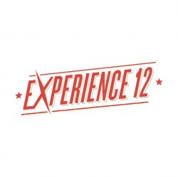 Experience 12