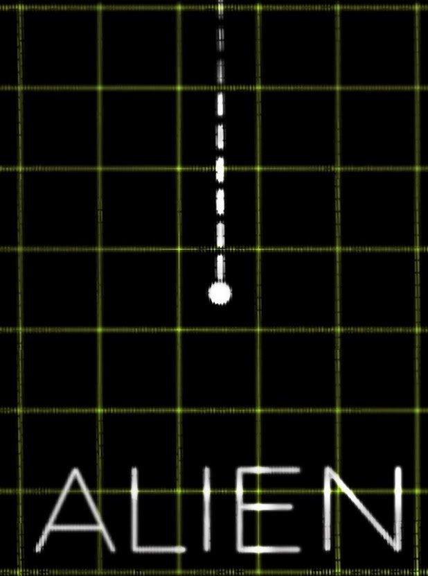 0000 alien