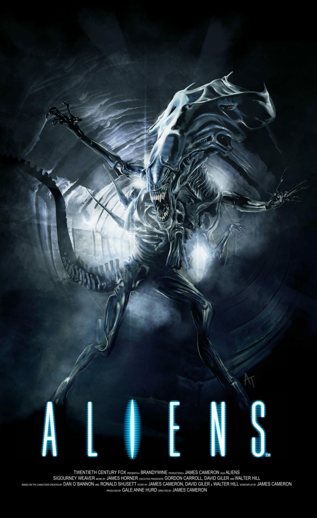 Alien_Queen_ATarts