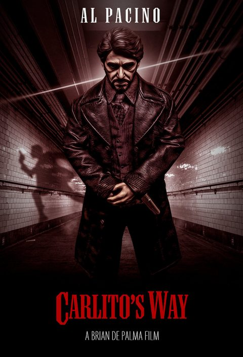 The carlito's way