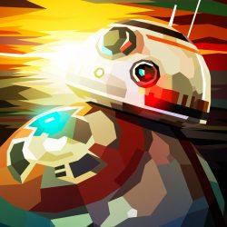 BB-8-web