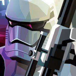 First-Order-Stormtrooper_-web