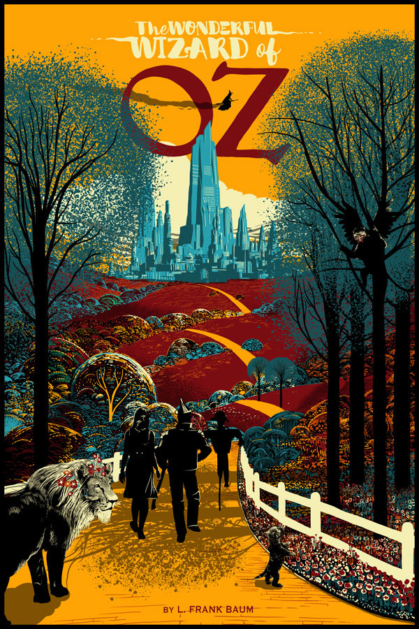 Wizard-of-Oz_final_aw_variant