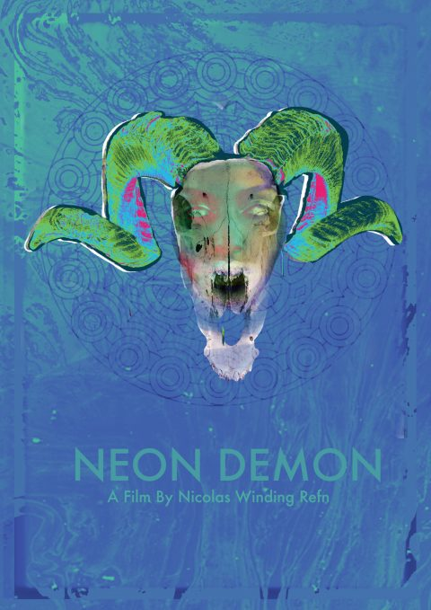 Dream-Neon-Dream