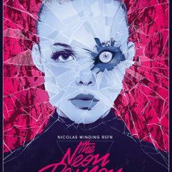 NeonDemon_Poster_Rough_02