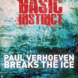 Basic Instinct 02