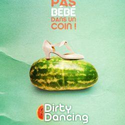 Dirty Dancing 02