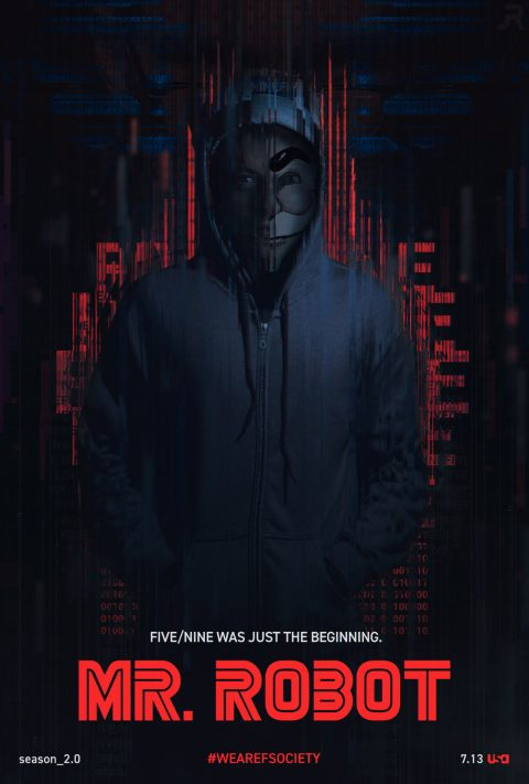 MR. ROBOT season_02