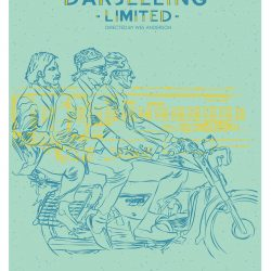 Darjeeling Limited poster thick-01-01