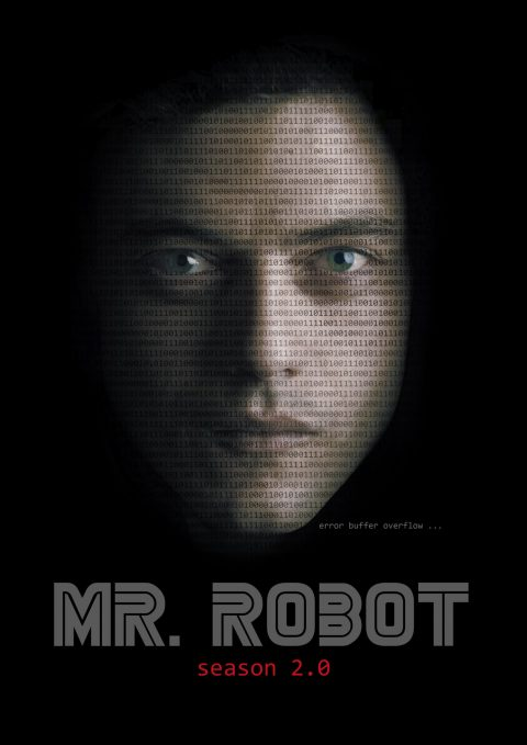 Mr. Robot season 2.0