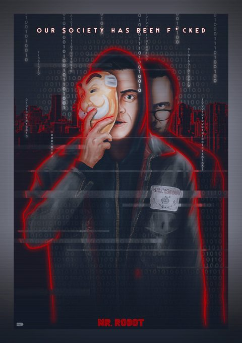 Mr. Robot – season_2.0