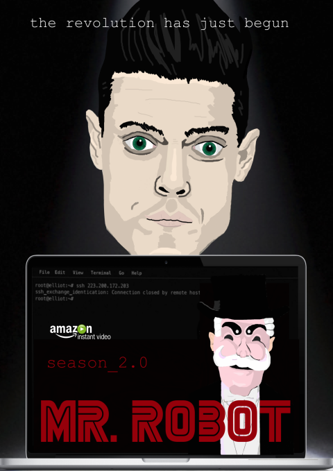 mr_robot_season_2.0