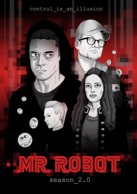 mr.robot_season_2.0_alternative_poster.jpg