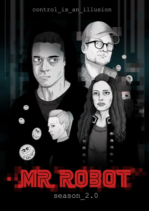 mr.robot_season_2.0_alternative_poster_2.jpg