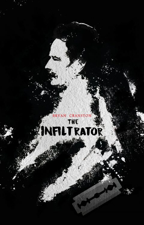The Infiltrator – final i hope