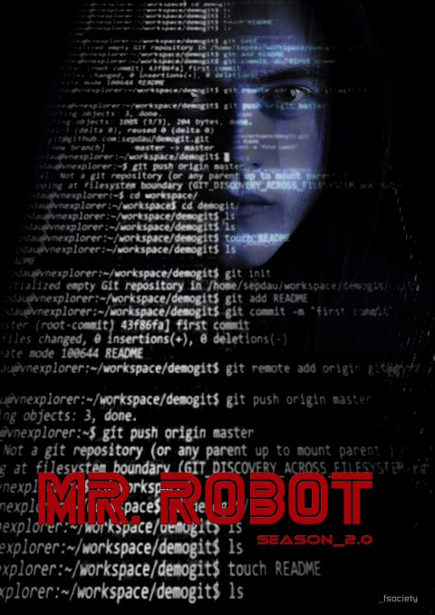 Mr.Robot_Season_2.0#1