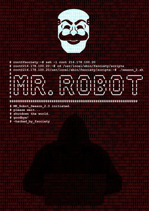 Mr.Robot_Season_2.0#2
