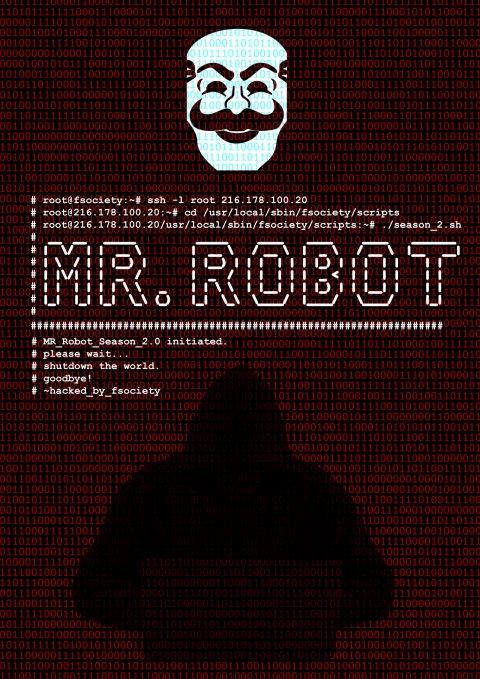 Mr.Robot_Season_2.0#2