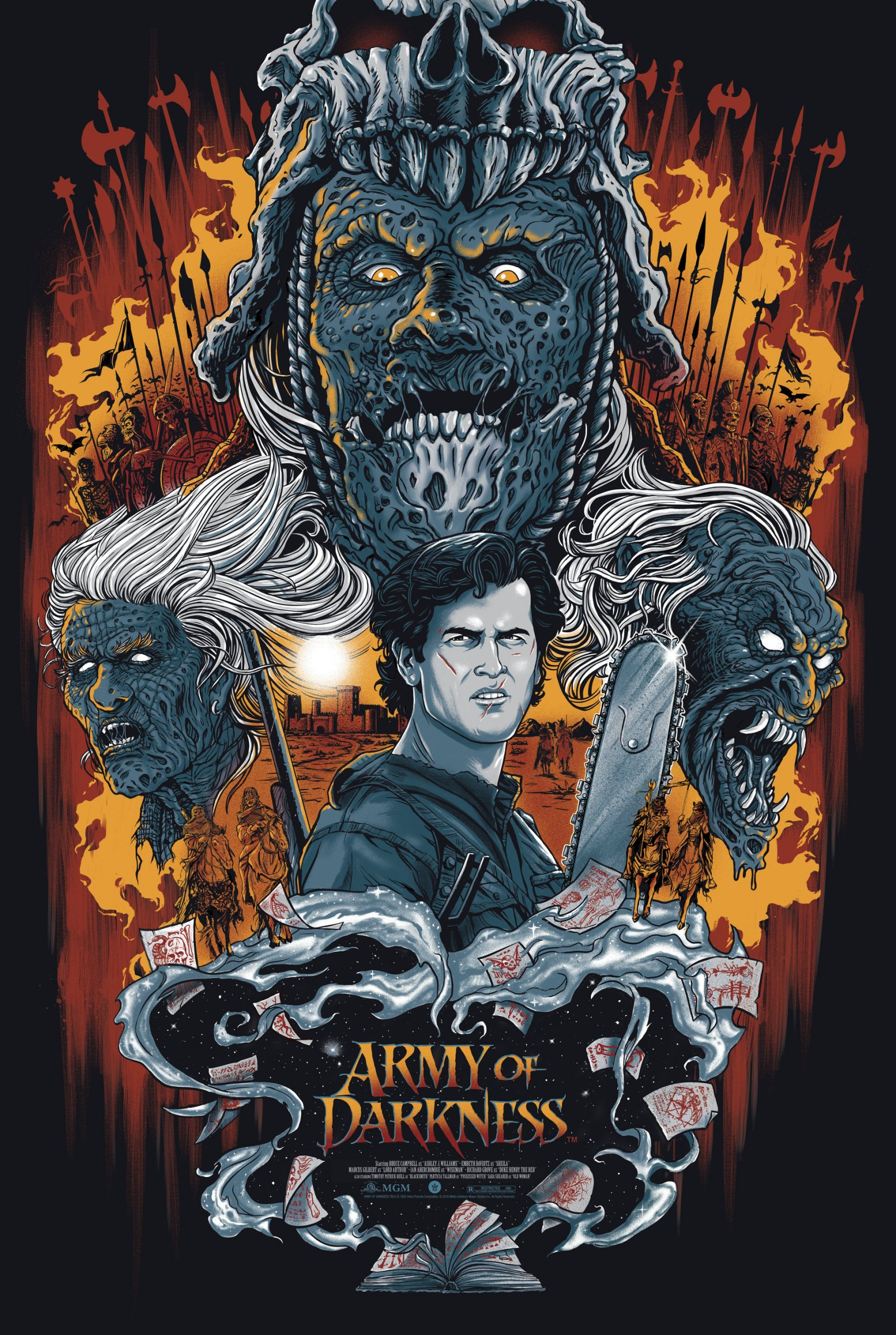 army-of-darkness__variant_final