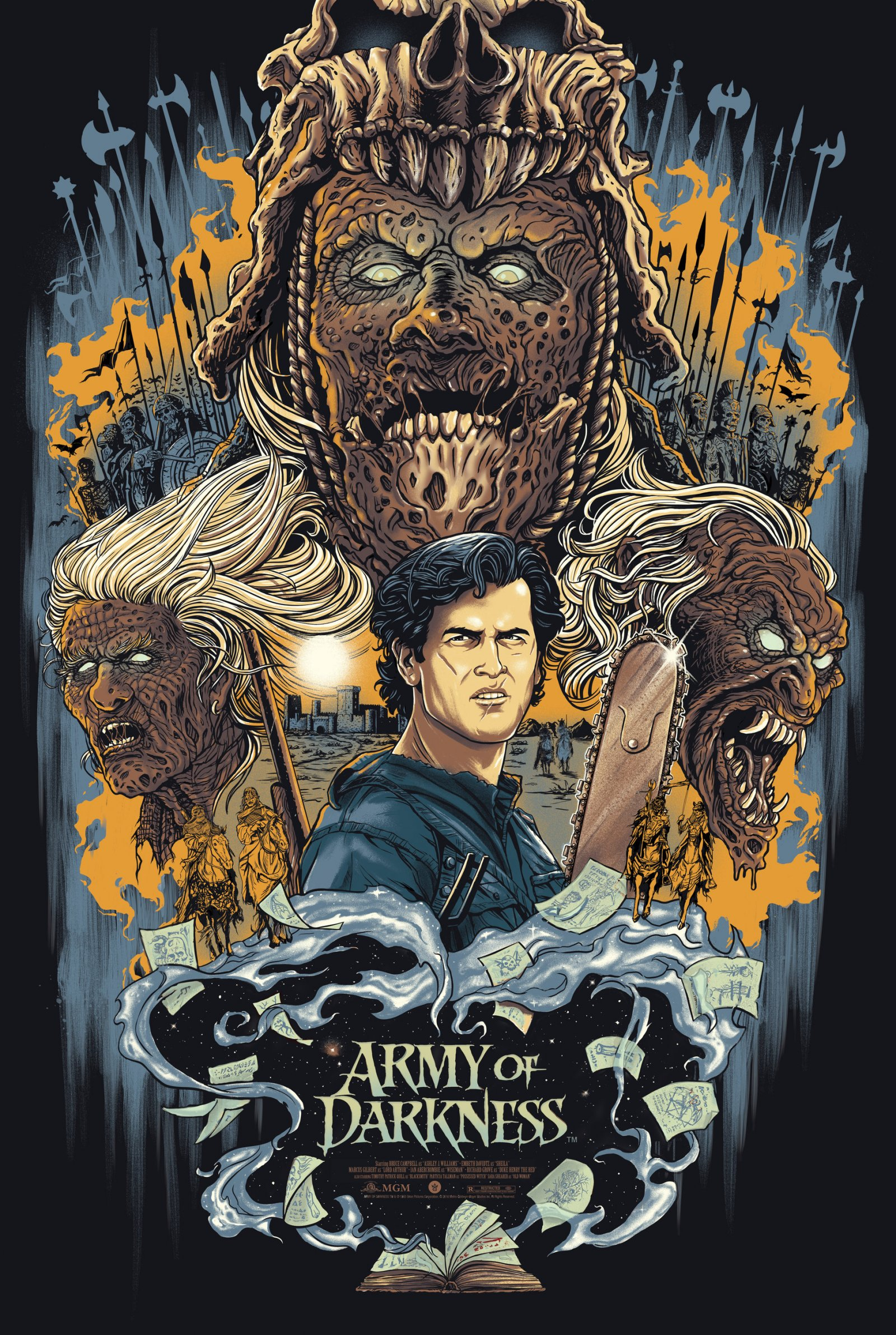 army-of-darkness__regular_final