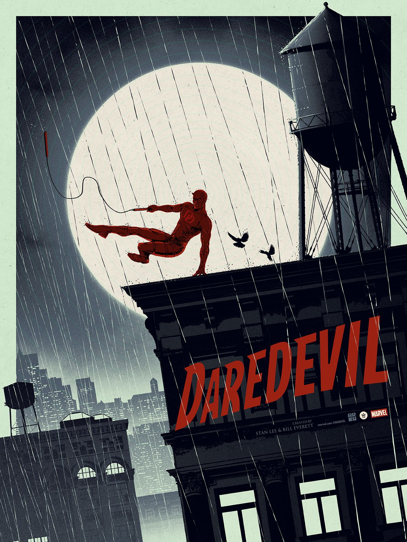 matt-ferguson_daredevil_regular