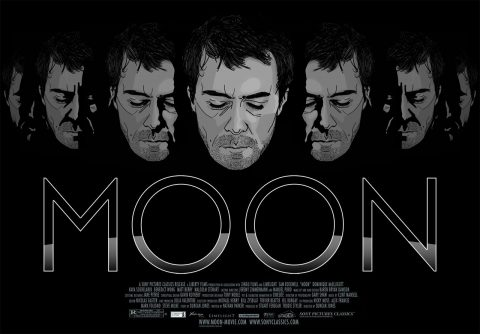 "Moon ""Phases"""