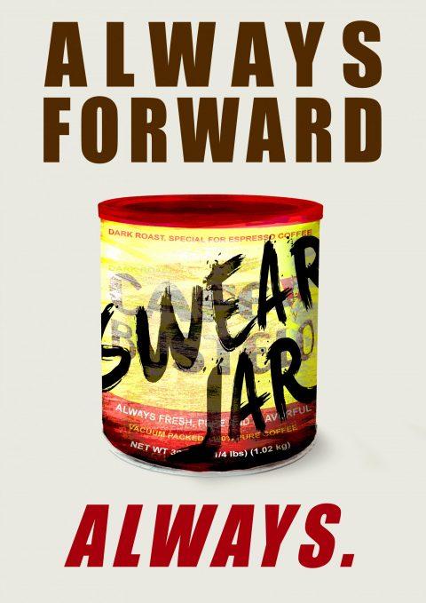 The Swear Jar