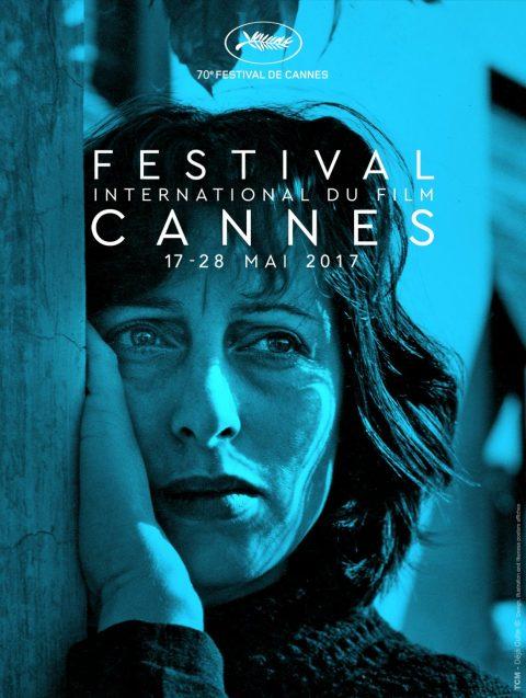 Festival de Cannes 2017 – ANNA MAGNANI