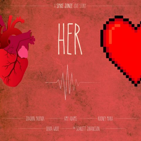 Her (2015)