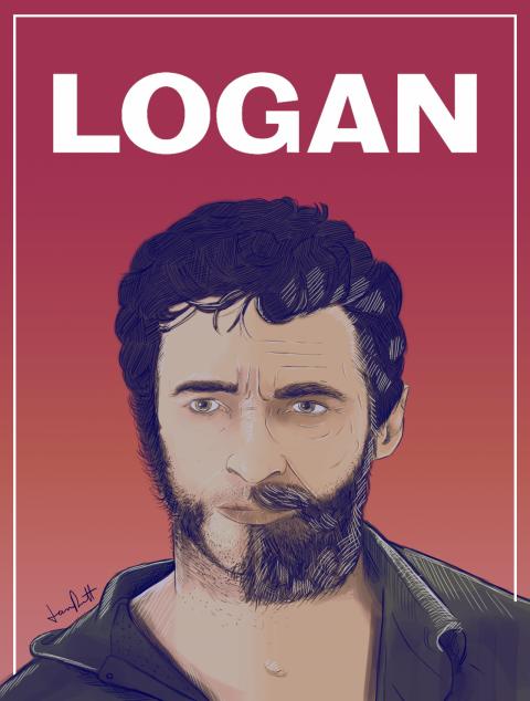LOGAN v1