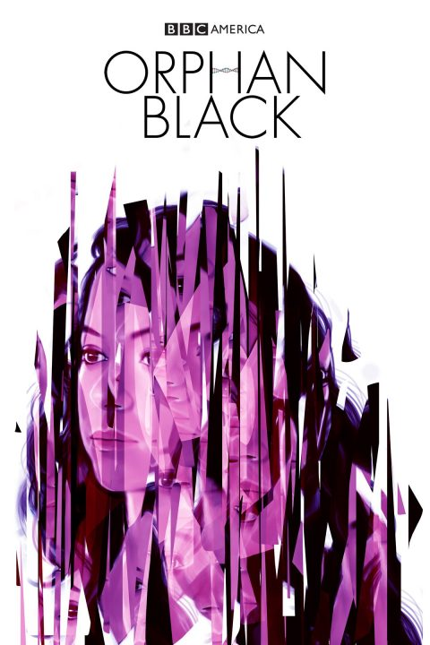 Orphan Black – Season 4