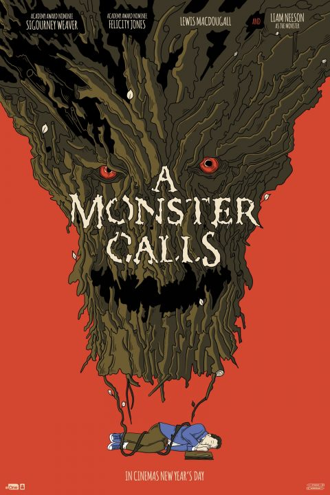 A Monster Calls_v1