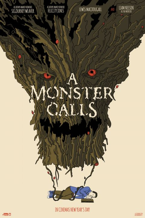 A Monster Calls_v2