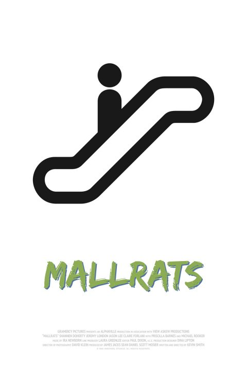 Mallrats